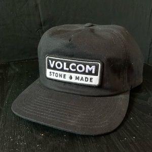Volcom SnapBack hat